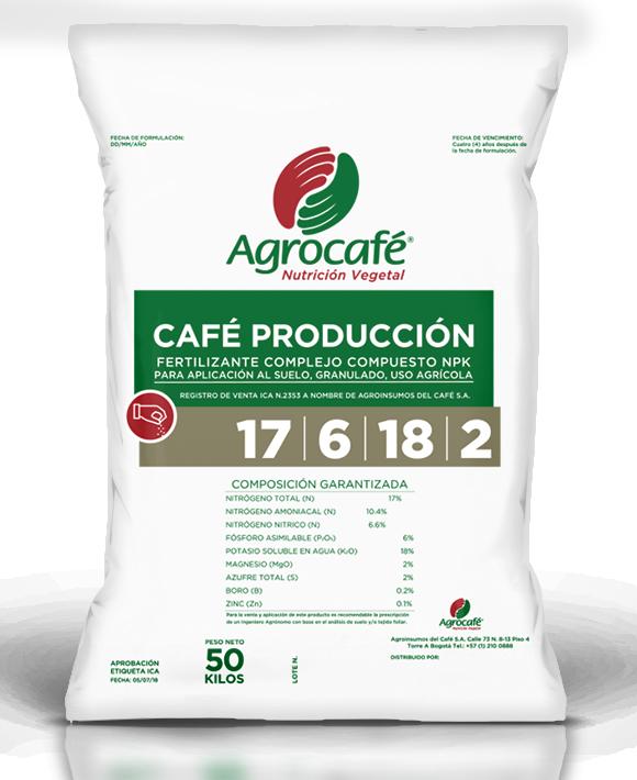 Cafe_-produccio_n