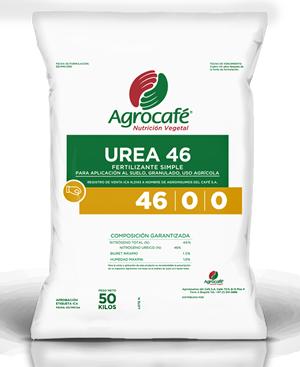 Urea-46