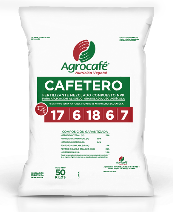 cafetero-1