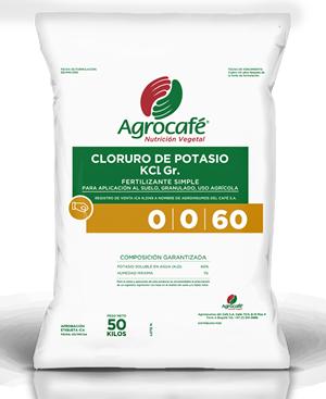 cloruro-de-potasio
