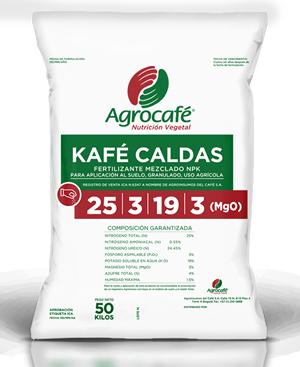 kafe_-Caldas