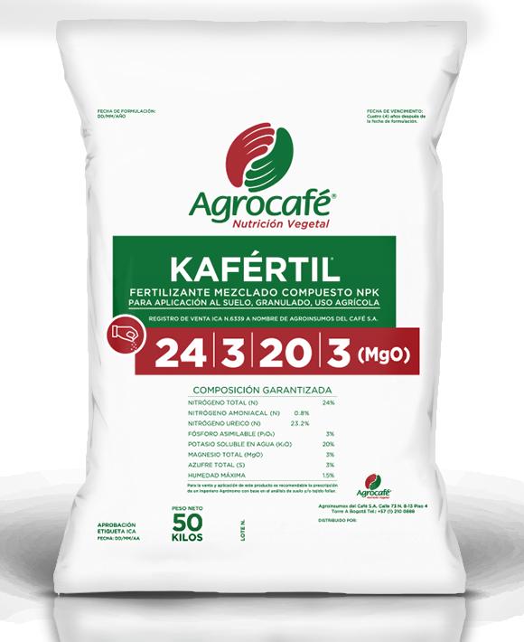 kafertil